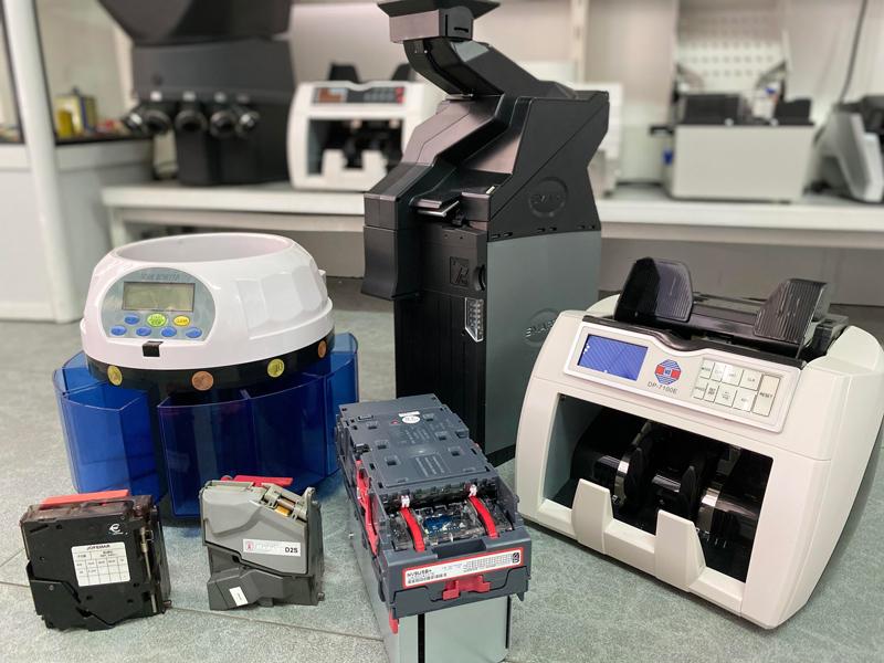 Electrocruces: calidad y garantía