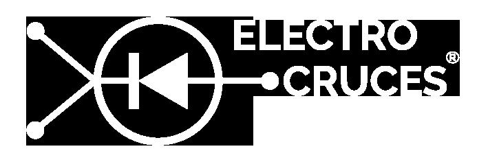 logotipo Electro-cruces