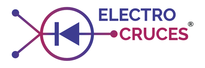 Electro Cruces